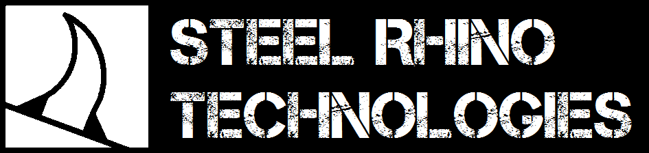 Steel Rhino Technologies